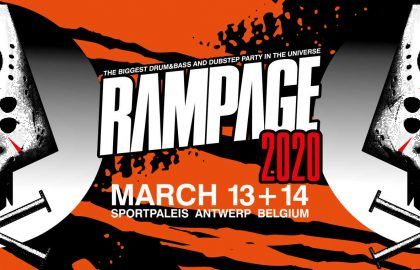 rampage-140320