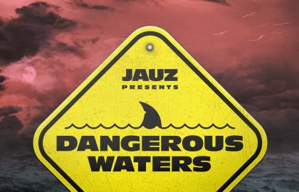 BITE034_DANGEROUS_WATERS_EP_Final Artwork