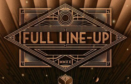 Tomorrowland-2020-lineup
