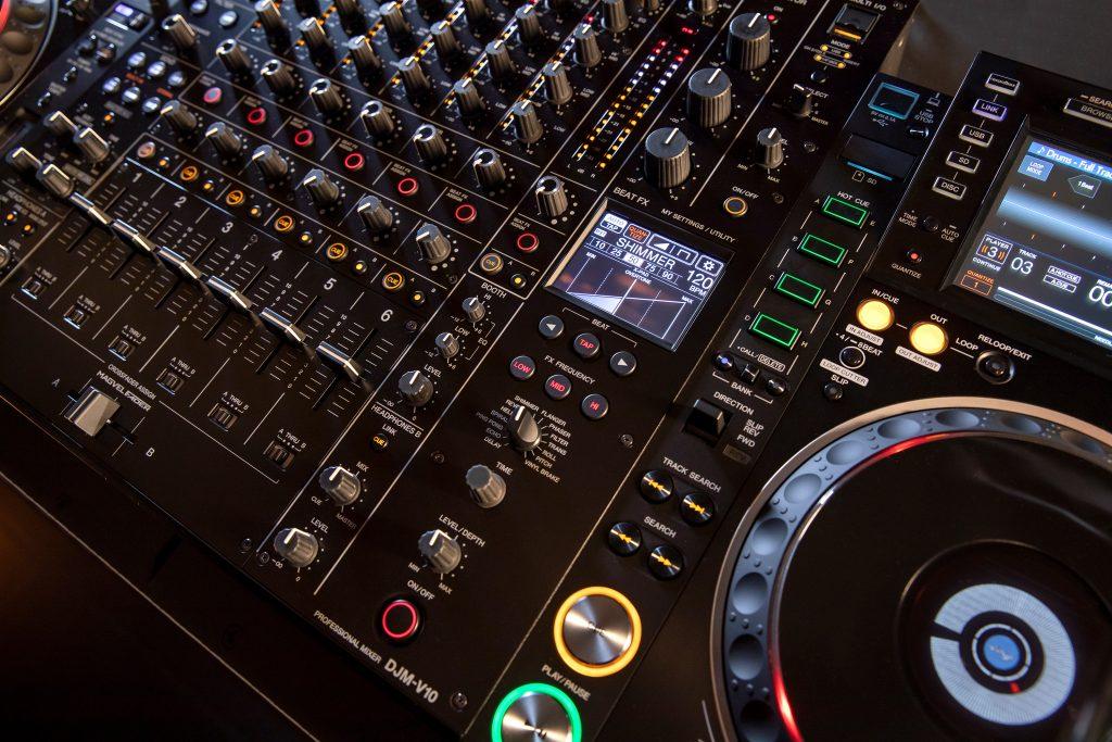 pioneer-DJM-V100466
