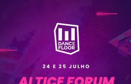 Dancefloor 2020