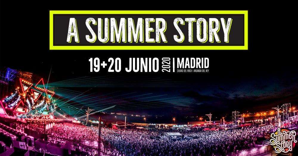 a-summer-story-2020