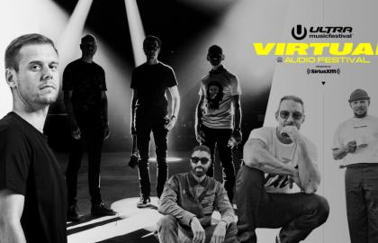 Virtual-Festival