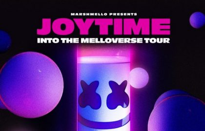 marshmello-into-the-melloverse-tour-696x870