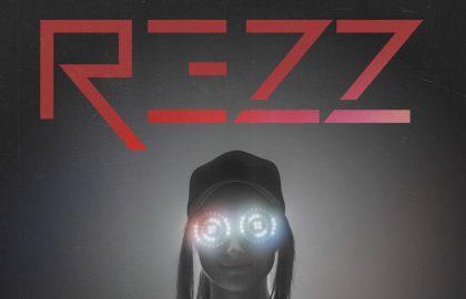 REZZ 30min live set
