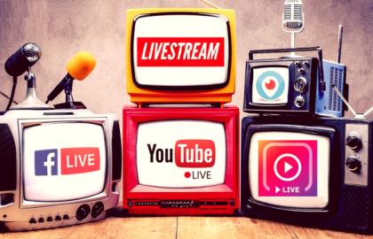 Social-Media-Live-Streaming-627x376