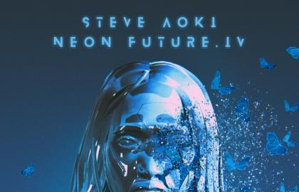 Steve-Aoki-Neon-Future-IV
