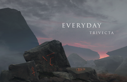 TRIVECTA_EVERYDAY_EP_COVER_R2