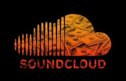 soundcloud-money-600x350