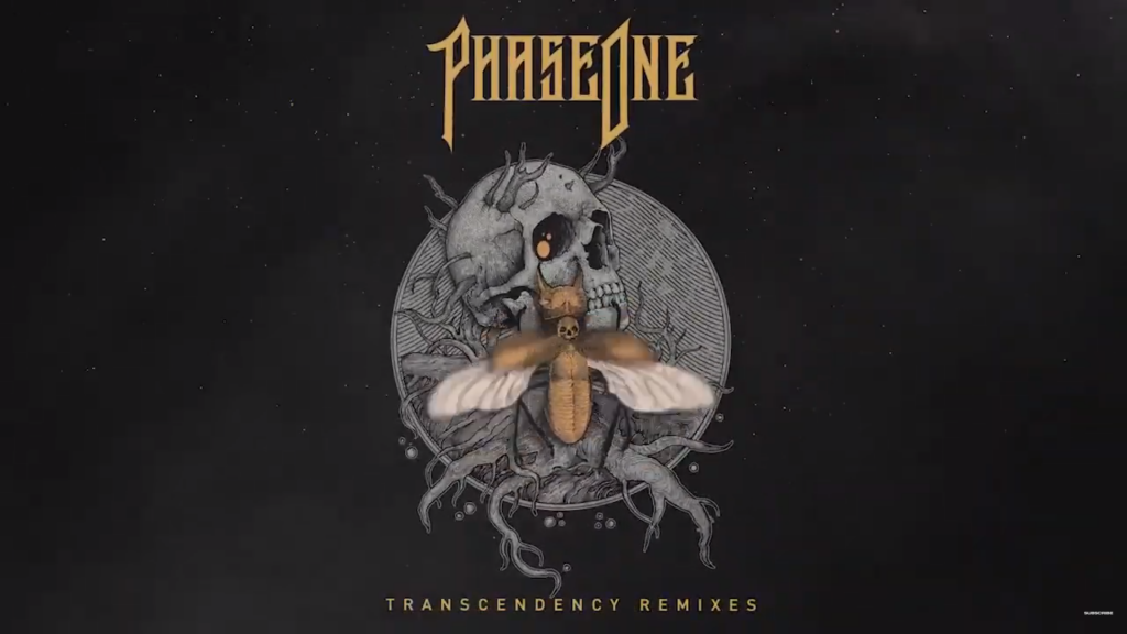 transcendency remixes