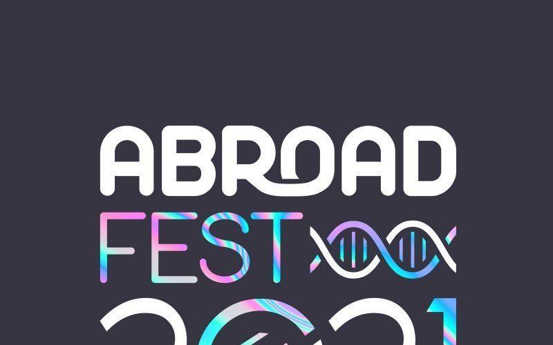 AbroadFest 2021