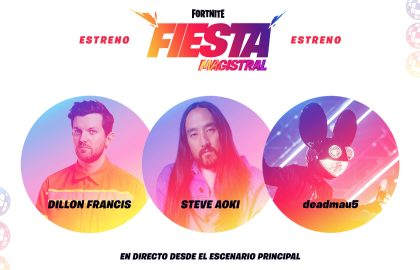 Fortnite_blog_dillon-francis-steve-aoki-and-deadmau5-invite-you-to-the-party-royale-premiere_lineup_ES-ES_12PR_Premiere_Reveal_deadmau5_Social-1920x1080-1087e0b27c02f7f42abafb9e029a2e5b6492411f