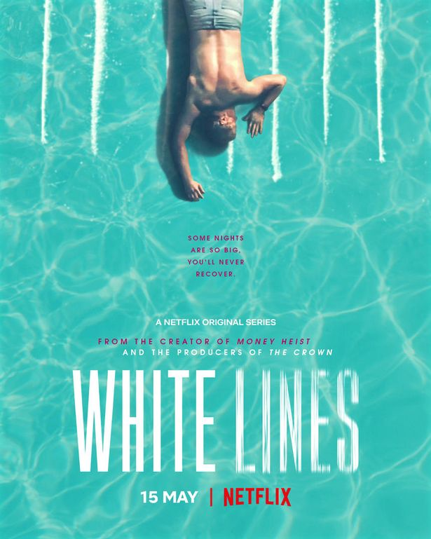 White-Lines-poster