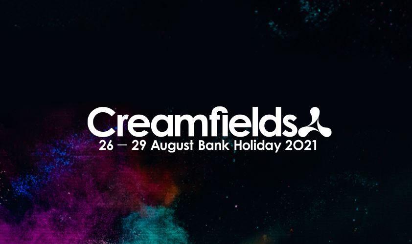 cream 2021