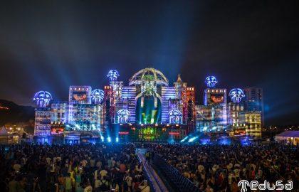 medusa-festival