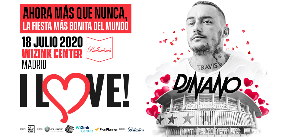 BANNER-WINZINK-I-LOVE-DJ-NANO