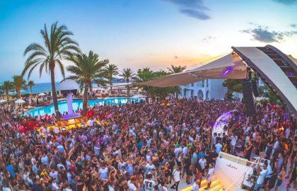 Destino-Ibiza-Pacha