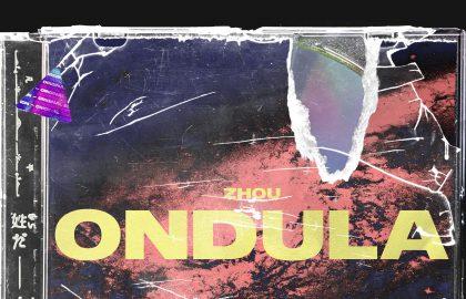 ONDULA