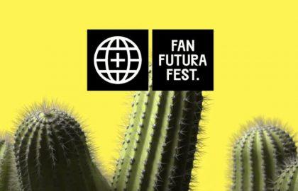 fan-futura-fest-2020-1583503084.297239.2560x1440