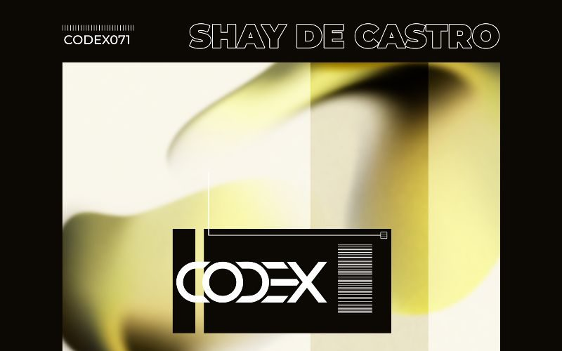 shay portada