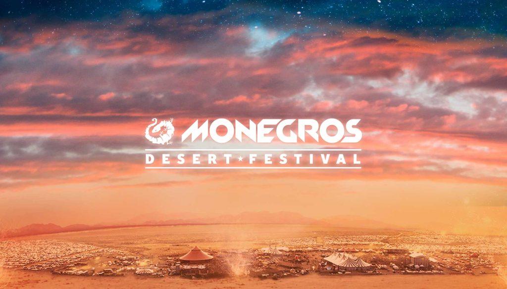 Monegros2020_A