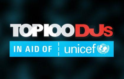 Top 100 DJs Website Image Logo 2019_1