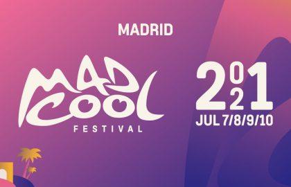 mad-cool-2021