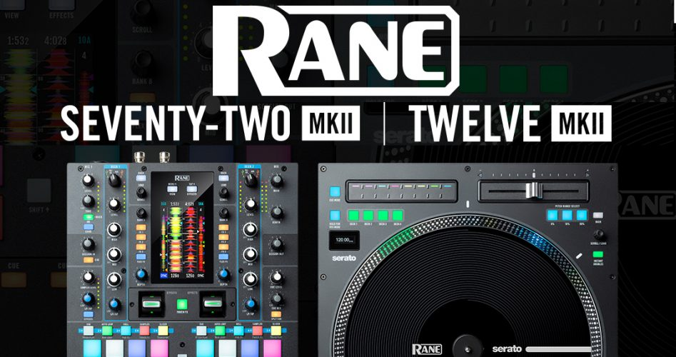 12_72MKII_banner