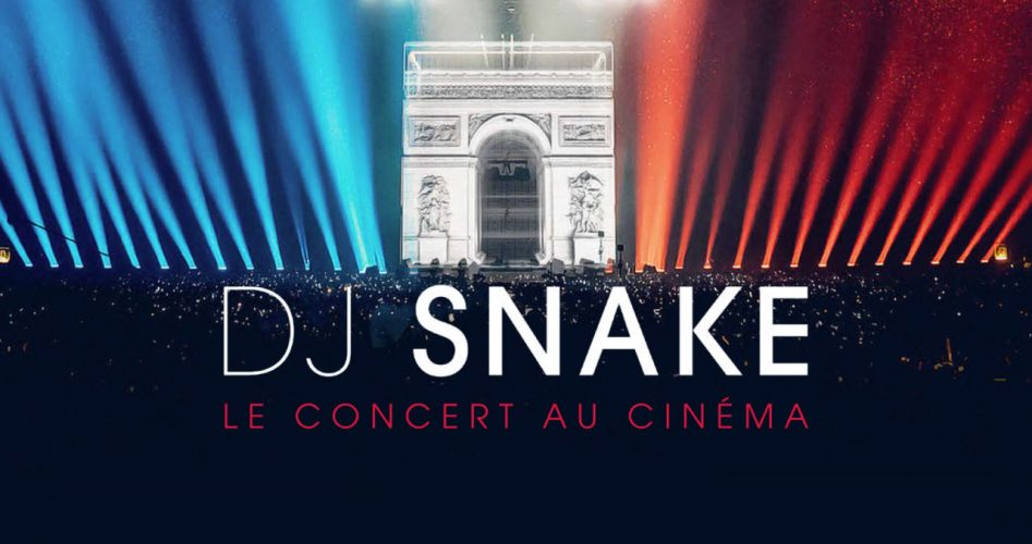 DJ-Snake-Le-Concert-au-Cinéma
