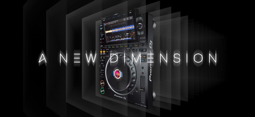 CDJ-3000-video-thumbnail-1420x650-DT