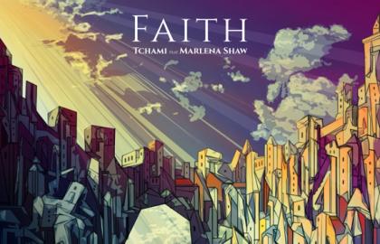 Faith tchami