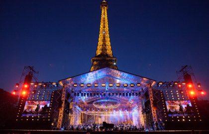 concert_de_paris_cjean-baptiste_gurliat