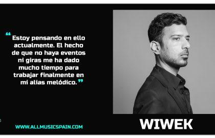 Entrevista Wiwek Portada Web