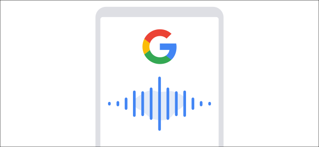 google-search-music-hum