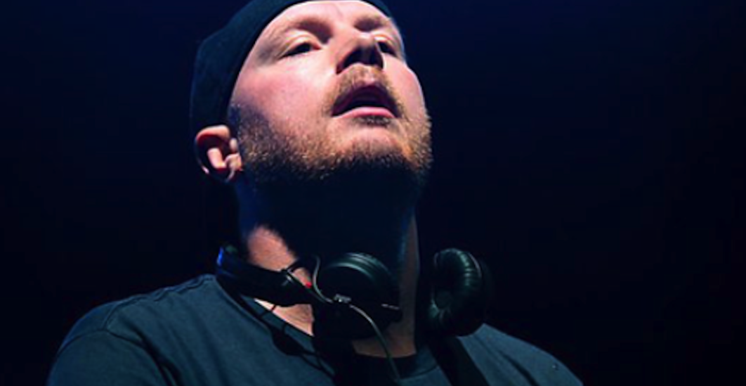 listen-to-eric-prydz-as-cirez-d-brand-new-techno-ep-named-dare-u-