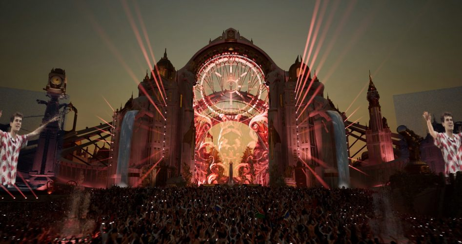 tomorrowland-around-the-world-mainstage-ravejungle