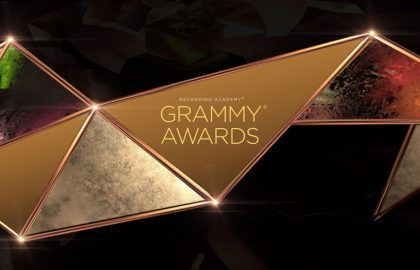 2021-grammys-youtube_canvas