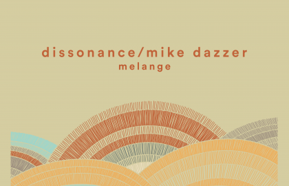 artwork_melange