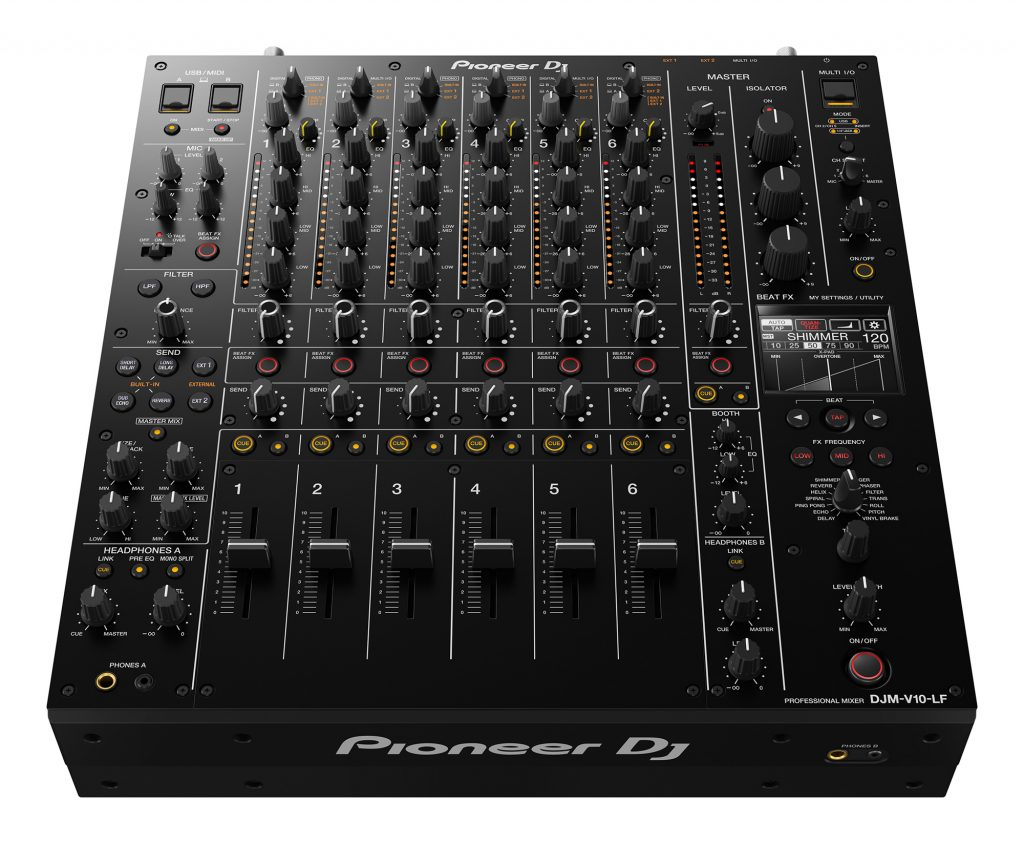 pioneer_DJM-V10-LF_prm_frontangle