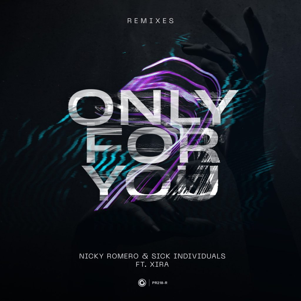 OnlyForYou_Remixes-scaled
