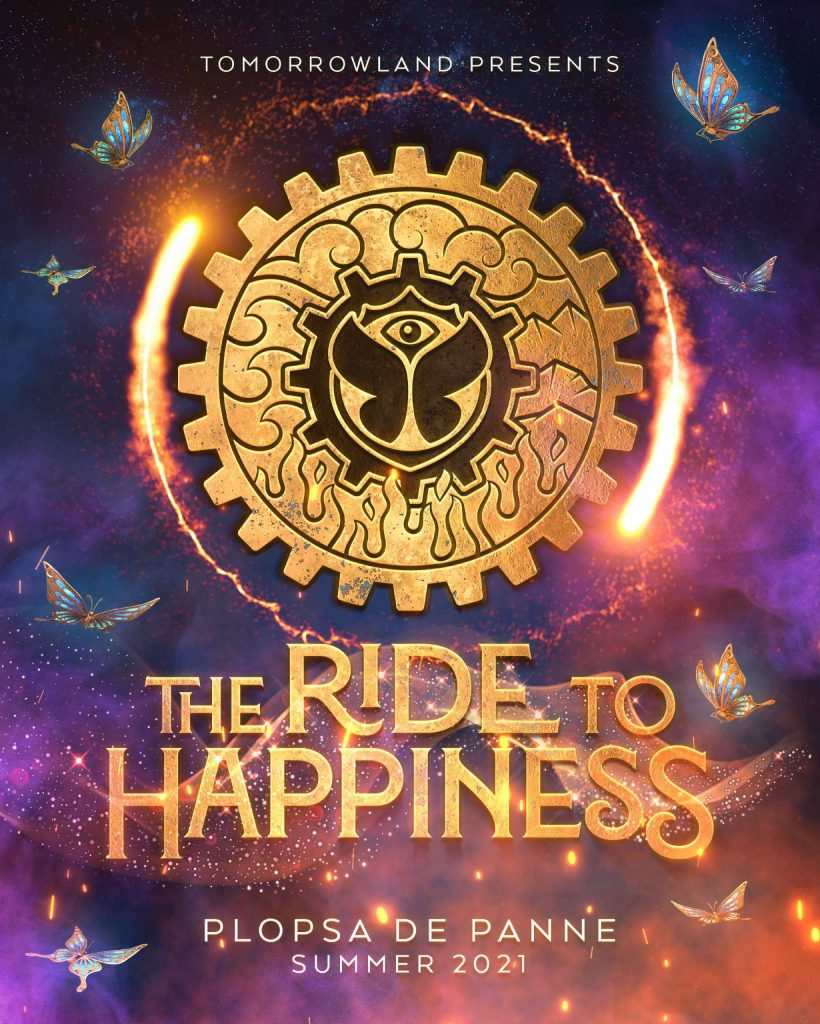 The-Ride-to-Happiness-by-TML_KEY-VISUAL