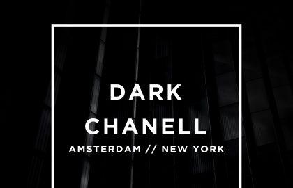 dark chanell
