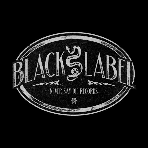 NSD_Black_Label