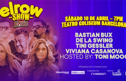 des-820x480-elrow-coliseum241