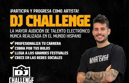 dj_challenge