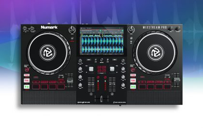 Numark-Mixstream-Pro-01